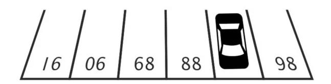 img 5a6344e2d46b3