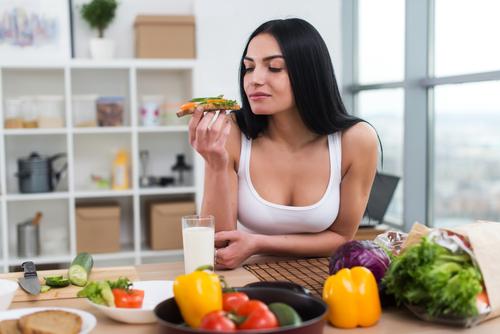 la explicacion cientifica de por que comer grasa no te hace engordar 202431