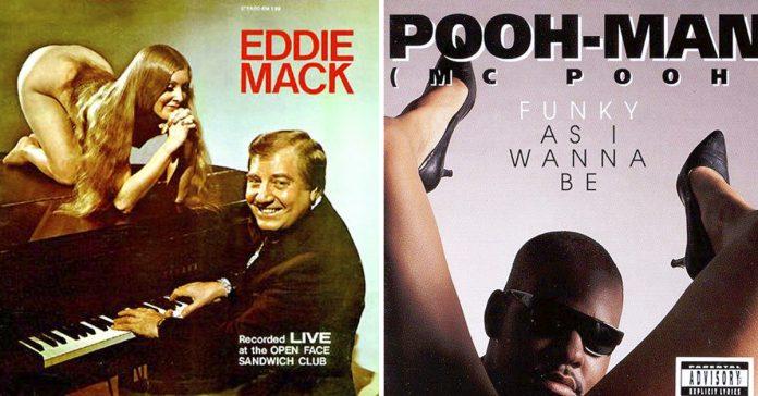 las 10 portadas de discos de musica mas cutres de la historia banner