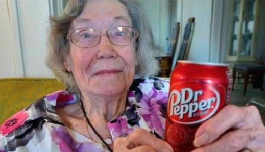 las personas mas mayores del mundo comparten su truco para vivir tanto tiempo 202770