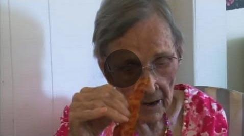 las personas mas mayores del mundo comparten su truco para vivir tanto tiempo 202774