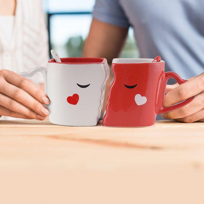 Los 14 Mejores Regalos para volver loca a tu pareja en cuestión de segundos en San Valentín