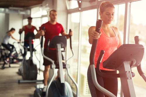 los mejores ejercicios de cardio para adelgazar 205272
