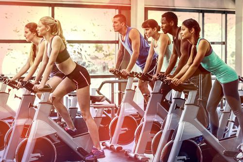 los mejores ejercicios de cardio para adelgazar 205274