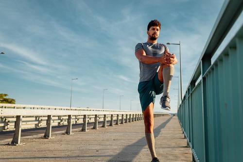 los mejores ejercicios de cardio para adelgazar 205275
