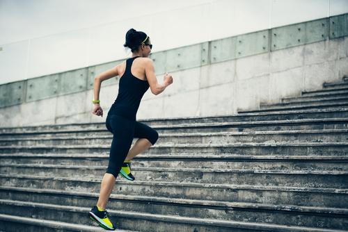 los mejores ejercicios de cardio para adelgazar 205383