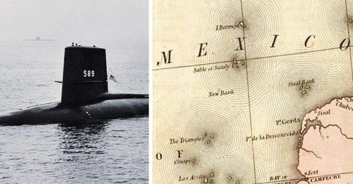 misterios mar siguen sin resolverse banner