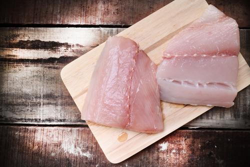 pescado capturado en la naturaleza o cultivado cual deberia serle a su familia 204301
