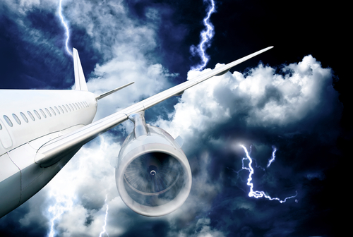 que sucede realmente durante la turbulencia 205030
