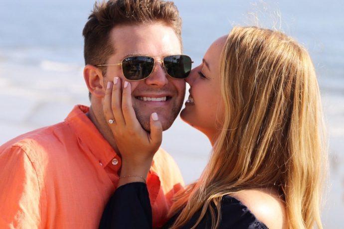 """8 Cosas """"asquerosas"""" que hacemos con nuestra pareja y que demuestran que es el amor de nuestra vida"""