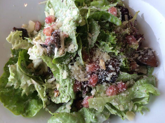 salad 616117 960 720