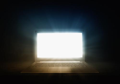 su computadora portatil sigue muriendo estos 11 trucos lo haran durar mas que nunca 205437