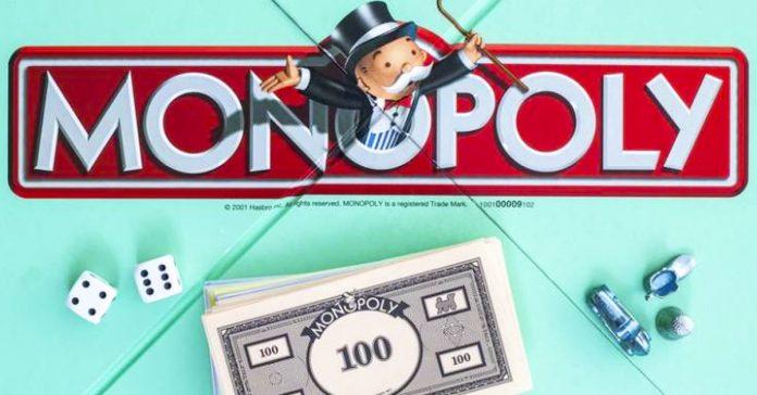 todas las reglas del monopoly que te llevas saltando toda la vida banner