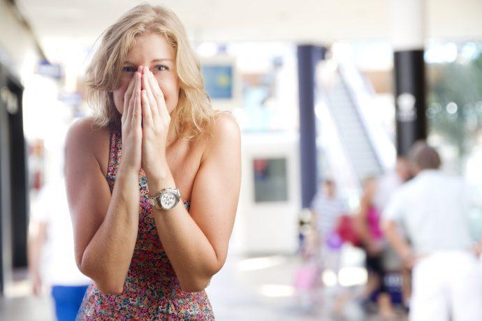 trucos para saber si te huele el aliento y como evitarlo 1