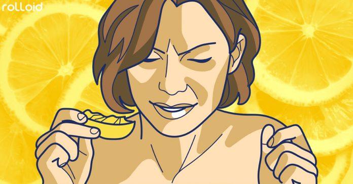 10 beneficios para tu salud al incorporar limones banner