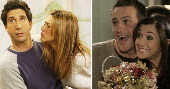 10 cosas que nos han ensenado diez parejas de nuestras series favoritas banner