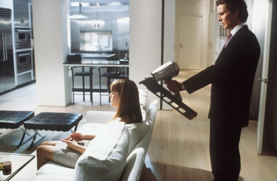 10 Profesiones que suelen elegir las personas psicópatas para empezar a fijarte en tus compañeros de trabajo