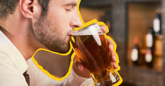 10 razones por las que deberias tomarte una cerveza en este preciso momento banner