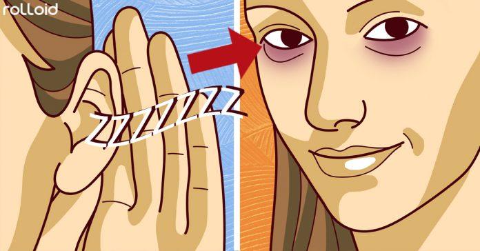 10 sintomas en tu cuerpo que no puedes dejar pasar banner