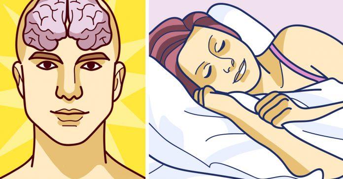 12 razones para dormir mas horas banner