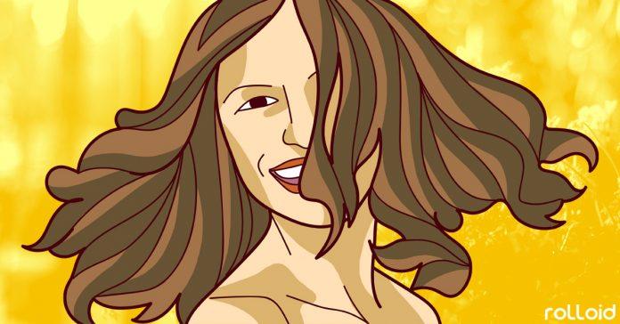 15 caracteristicas de las mujeres irresistibles banner