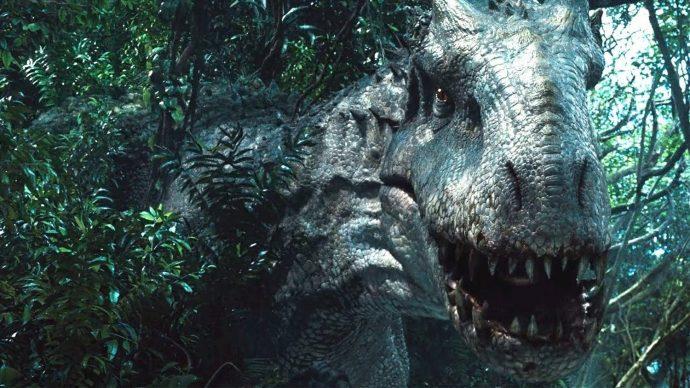 20 Teorías de películas que desmontan completamente lo que la gente pensaba de ellas