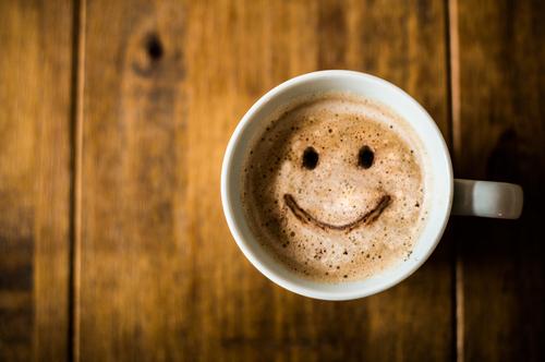 6 Cosas que le empiezan a ocurrir a tu cuerpo cuando bebes café todos los días