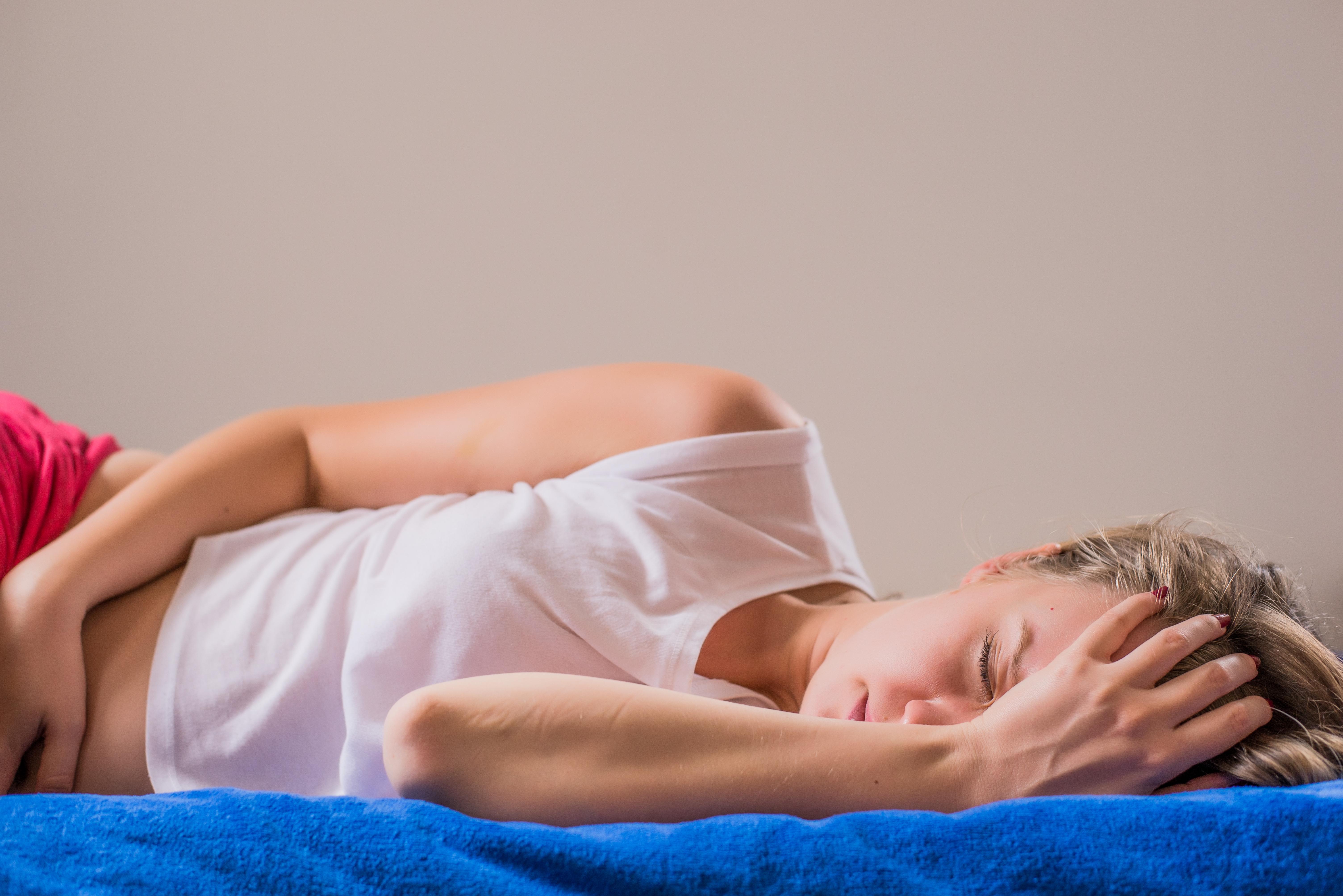 8 alarmantes signos de que deberias tomarte un descanso 01