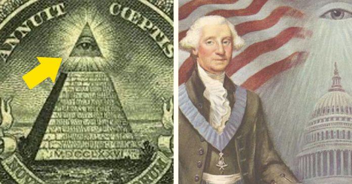 8 intrigantes conexiones masonicas con la fundacion de america banner