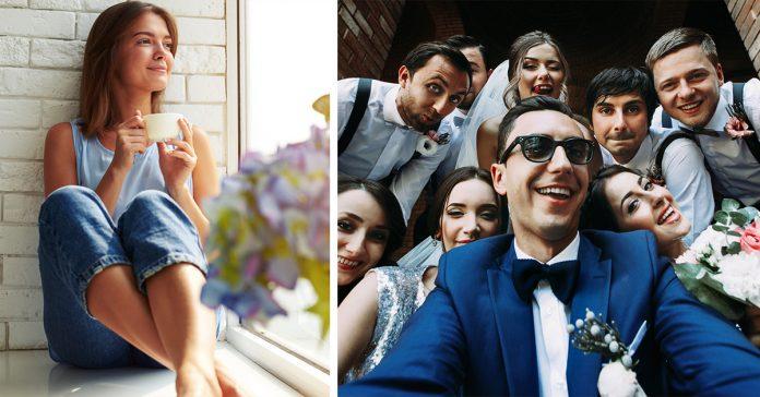 9 cosas que aprendes cuando todos se casan banner