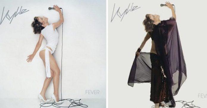 9 portadas de discos de musica que han sido censuradas en algunos paises banner