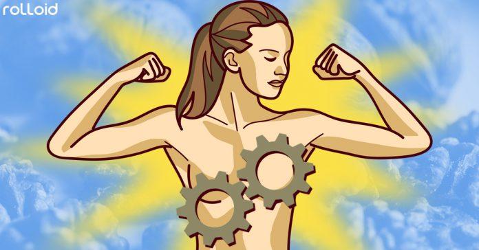 alimentos que aumentan tasa metabolica banner