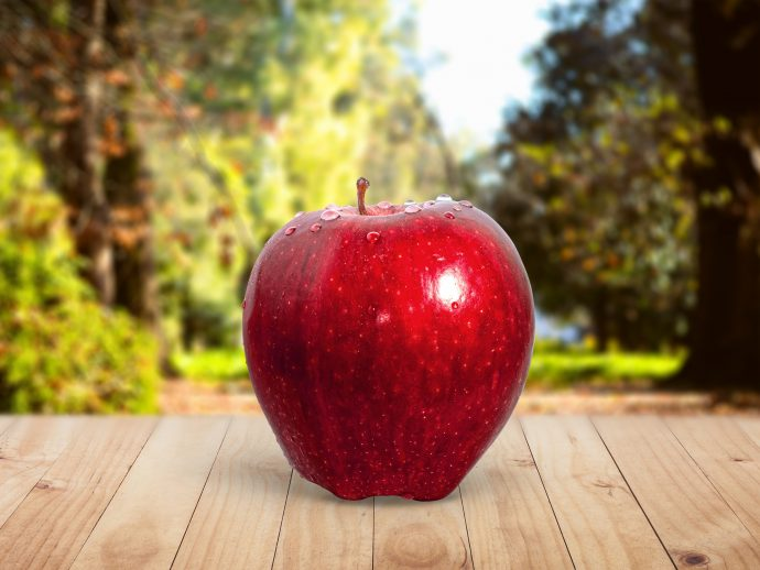 10 Cosas que deberías tomar a diario según los expertos para evitar los problemas del corazón