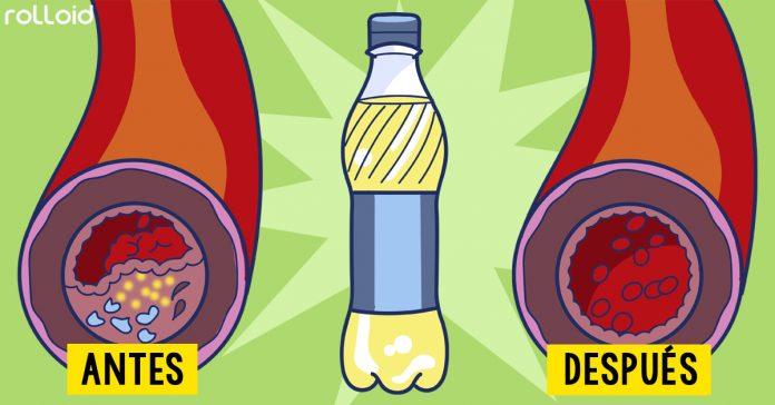 alimentos que cuidan tu corazon y reducen riesgo banner
