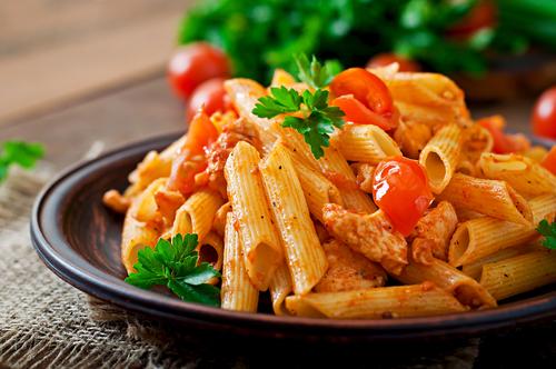 alimentos que debes evitar en la cena si deseas bajar de peso 207526