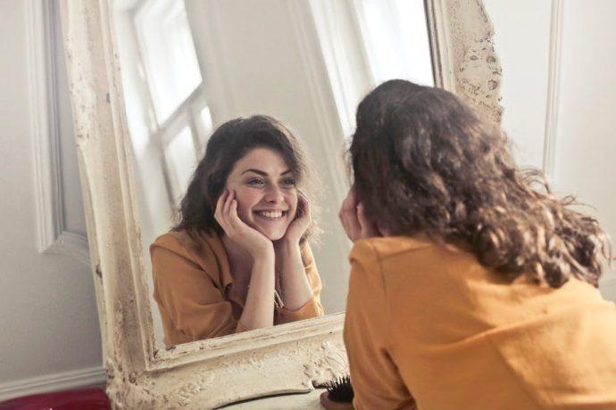 busca tu felicidad 10 cosas que probablemente no sabias sobre la ley de atraccion 1519213140