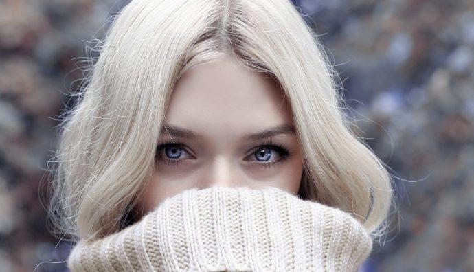 8 Típicas cosas que le ocurren a las personas que son demasiado sensibles