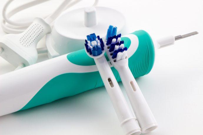 cepillo electrico dientes