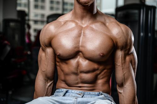 como aumentar la testosterona de forma natural para ganar masa muscular 211774