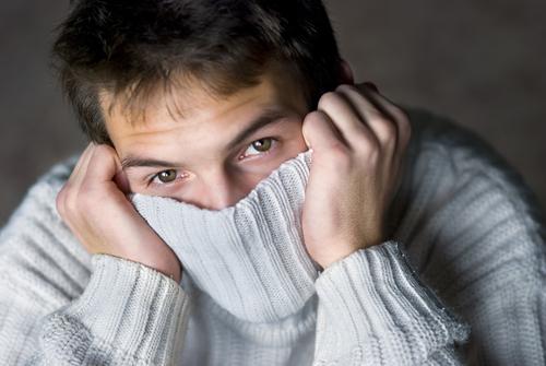 11 Formas infalibles para saber a ciencia cierta si le gustamos a una persona tímida