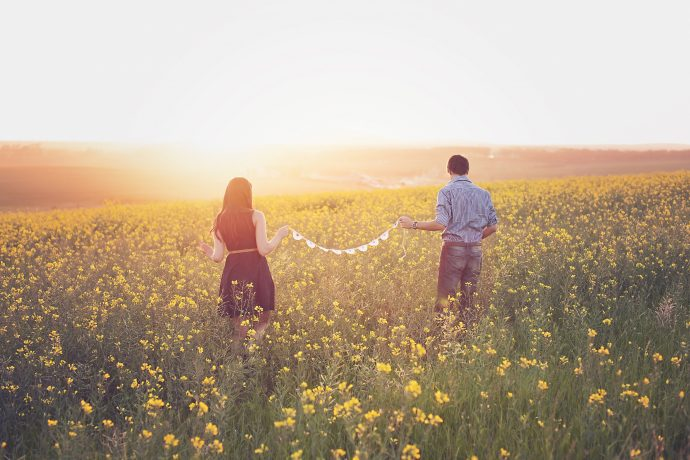 20 Cosas que jamás deberíamos olvidar cuando saltan las dudas en una relación para no cometer un error