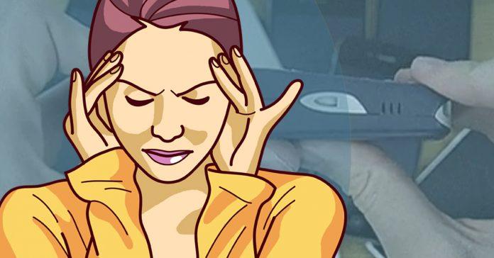 el sindrome de la vibracion fantasma y por que tantos jovenes lo sufren sin saberlo todos los dias banner