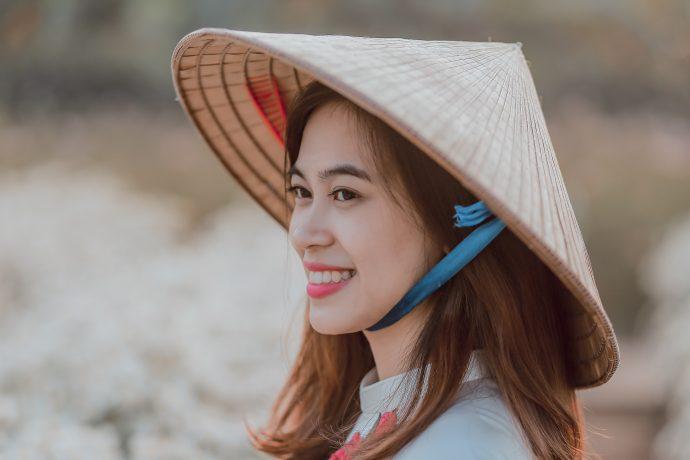10 Cosas que hacen a diario las mujeres chinas a diario para parecer más jóvenes