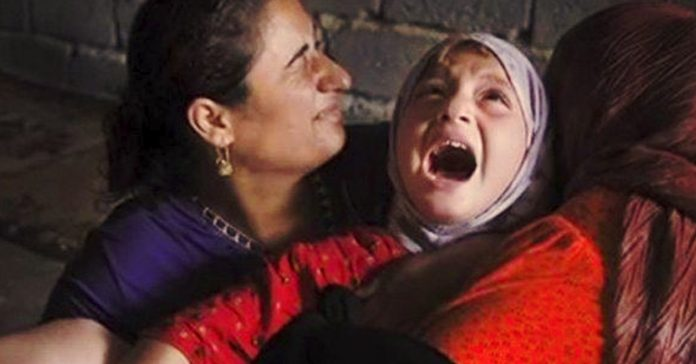 historias mujeres mutilacion terror banner