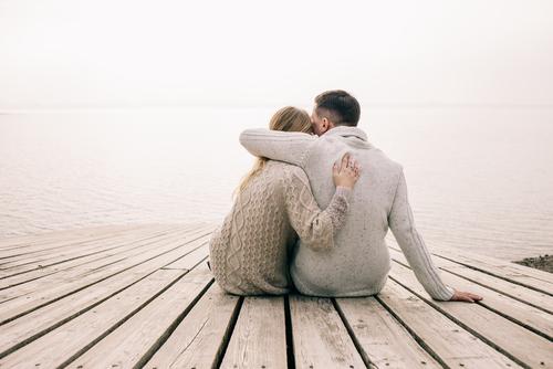 Las 16 Cosas que ha escrito un hombre divorciado en una lista que él mismo debería haber seguido