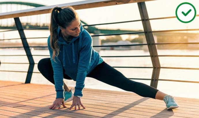 9 Típicos errores que impiden perder barriga y conseguir un vientre plano
