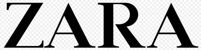 El verdadero origen del nombre de Zara y las razones por las que Amancio Ortega decidió llamarla de esa manera