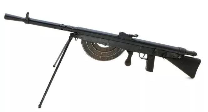 las 10 peores armas en la historia 209266