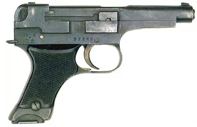 las 10 peores armas en la historia 209268