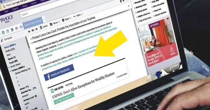 los 10 errores mas comunes e inadmisibles que todos cometemos cuando escribimos un e mail banner